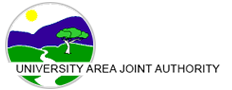 University Area Joint Authority
